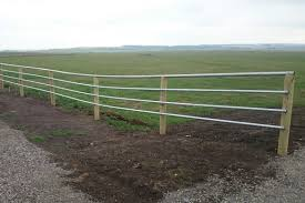 Fences My Cms