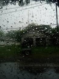 hujan masih air dan dia masih milik orang lain hujan hidup