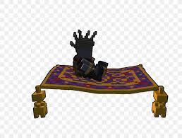 magic carpet line art clip art png