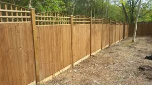 Lemon Fencing On Twitter Feather Edge Panels And Gate With Wooden Posts Convex Trellis Recently Installed Lemonfencing Featheredge Gate Woodenfencing Trellis Https T Co Kgp1fiqwdy