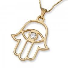 evil eye jewelry jewish jewelry