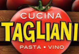Cucina Tagliani, Glendale, AZ - LocalEats