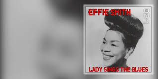 Effie Smith - Music on Google Play