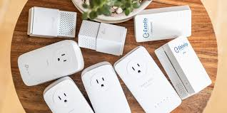 the best powerline networking adapter