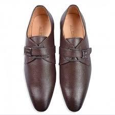 men aldo semi formal shoes