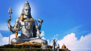 lord shiva hd wallpapers for android mobile