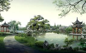 japan zen wallpapers top free japan