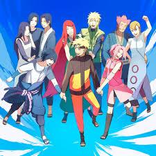 haruno sakura, uzumaki naruto, uchiha sasuke, uchiha itachi ...