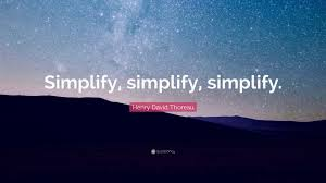 simplify wallpapers wallpaper cave
