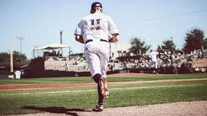 Aaron Walters - Baseball - Texas A&M Athletics - Home of the 12th Man