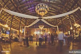 ca barn wedding venues