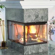 superior wood burning fireplace wrt40pf