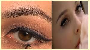 natalie portman miss dior cherie makeup