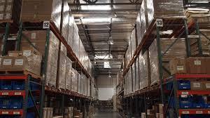 wallpaper warehouse ogden utah e5q2l16