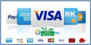 virtual credit card providers