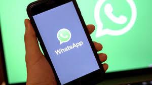 WhatsApp: entrare di nascosto e senza ultimo accesso col nuovo trucco