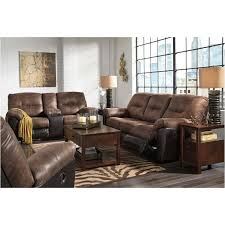 6520288 ashley furniture follett living