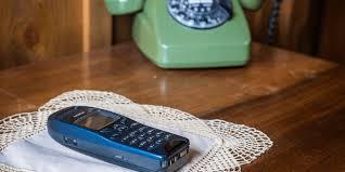 verizon cell phones for seniors in 2020