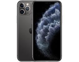 apple iphone 11 pro 1 000 savings at t
