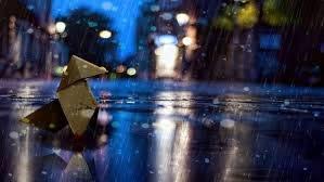 beautiful 3d rain wallpapers hd