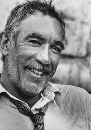 Anthony Quinn (With images) | Actor, Anthony quinn, Movie stars