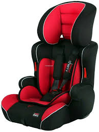 sweet cherry gl933 gibo booster seat
