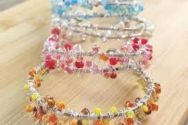 express jewelry making bracelet
