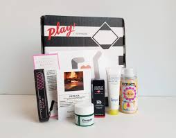 play by sephora 954 subscription