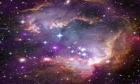 ESO capta un cúmulo de estrellas 'hermanas', nacidas del mismo gas y  ligadas por su atracción mutua - EcoDiario.es