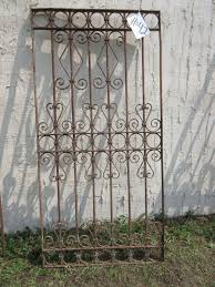 Awesome Unique Ideas Decorative Fence Summer Iron Fence Design Temporary Dog Fence Fence Sport Watches Front Yard Fence Doors Architecturale Door Deco