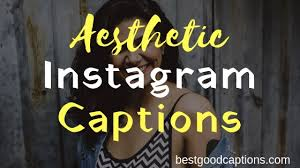 aesthetic instagram captions for friends love selfies
