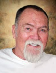 Donald Francis Smith Obituary - Visitation & Funeral Information