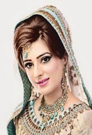 arabic bridal makeup tips 2016 for