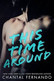 This Time Around (Maybe, #2) by Chantal Fernando