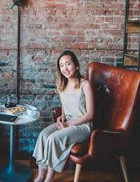 bumble & butter Founder Interview: Jamie Kim - GIRLS WHO EAT