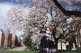 Anita Lorene Smith — UW Libraries