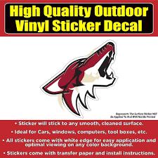 Products Tagged Phoenix Colorado Sticker