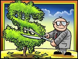 Binary options hedging strategywww.metkimhurdacilik.com