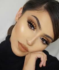 quick and easy makeup looks you can