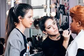 makeup courses essential