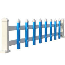 China Customized Plastic Garden Fence Manufacturers Suppliers Low Price Plastic Garden Fence Ablespring