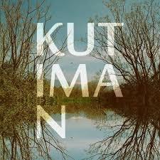 Kutiman (@kutiman)   Twitter