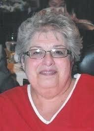 Hilda Williams 1945 - 2018 - Obituary