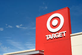 Target Updates COVID-19 Results | PYMNTS.com