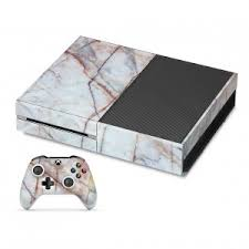 Xbox One Skins Wraps Decals Slickwraps