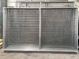 Akvaba Fencing Ready Fence Temp Fence Panels For Sale Facebook