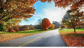 hd scenery wallpapers top free hd