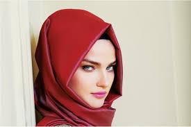 صور عن بنات محجبات سيلفي بالحجاب اثارة مثيرة