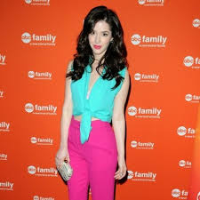 Erica Dasher Pictures with High Quality Photos