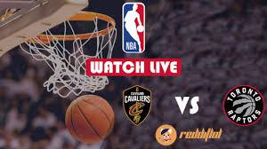 Toronto Raptors @ Cleveland Cavaliers Reddit NBA Stream 29 Jan 2020